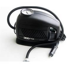 风王COIDO   6925 汽车轮胎充气泵 黑色(使用泛围广泛 可节省汽油 保护轮胎 )