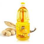 中粮 福临门一级大豆油1.8L/桶