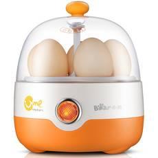 小熊 煮蛋器 ZDQ-2201