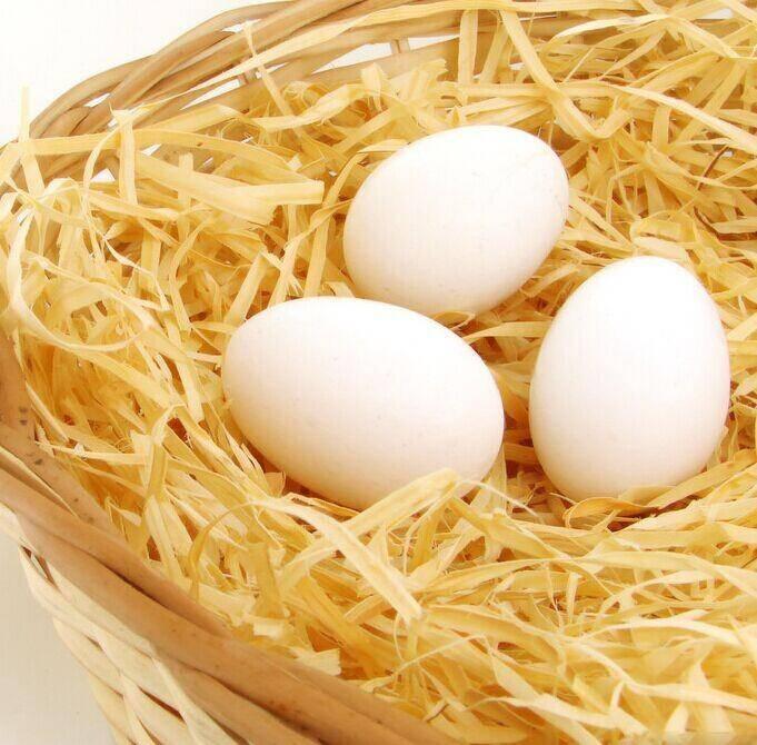 巴根草牌   林间散养   无公害   生态土鸡蛋   40枚珍珠棉包装  包邮